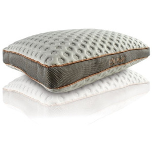 Dusk Advanced Performance Pillow for Back Sleepers