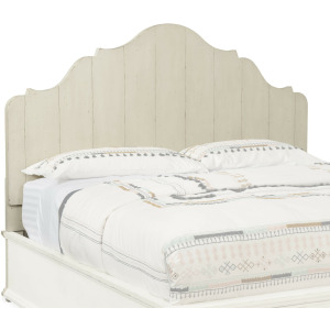 Sturbridge 6/0-6/6 Panel Headboard