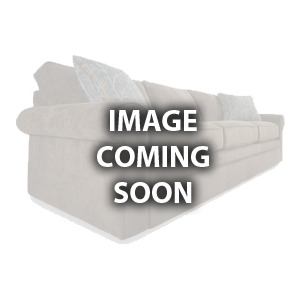 Perry Queen Plus Comfort Sleeper Sofa