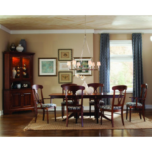 Dining Room Package