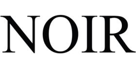 Noir Furniture Logo