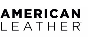 American Leather Logo