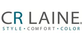 Larren Grey Logo