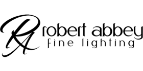 Robert Abbey Logo