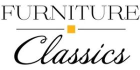 Furniture Classics Logo