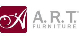 Art Furniture Logo
