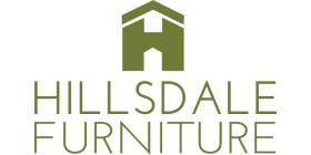 Hillsdale Logo