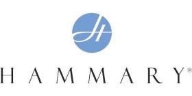 Hammary Furniture Logo
