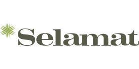 Selamat Designs Logo
