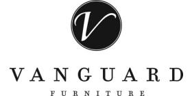 Vanguard Furniture Logo