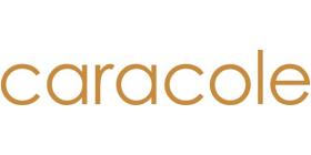 Caracole Logo