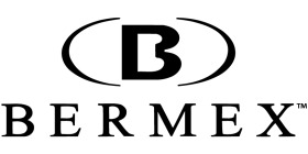Bermex Logo