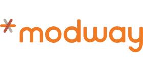 Modway Logo