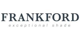 Frankford Logo