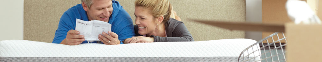 Mattress Shopping: 4 Ways to Make It Easier