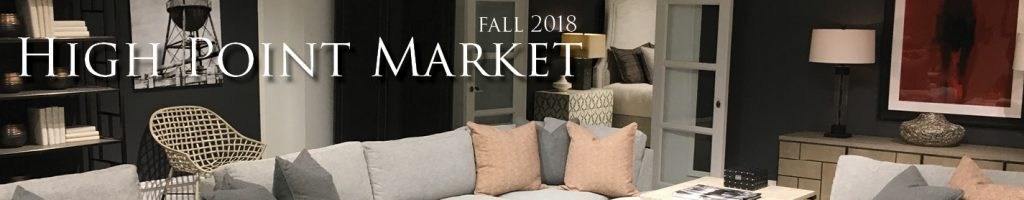 Blog_Header_OH_20181022_Blog_2018_Fall_Market